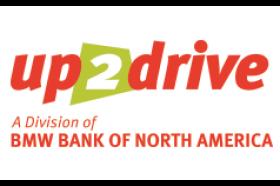 Up2Drive Auto Loan