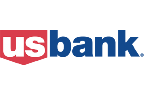 US Bank HELOC