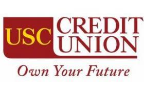 USC Credit Union Student Loan Refinancing