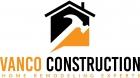 Vanco Construction LLC