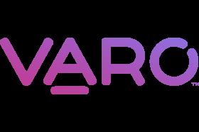Varo Checking Account