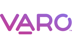 Varo Savings Account