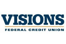 Visions Federal Credit Union Flex Checking Plus