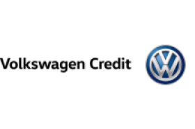 Volkswagen Credit Auto Loan