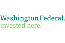 Washington Federal HELOC
