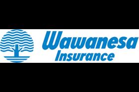 Wawanesa Life Insurance