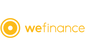 WeFinance Student Loan Refinancing