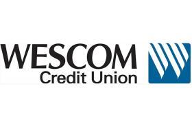 Wescom Credit Union Fee Free Checking