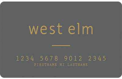 Reviews Info For West Elm Credit Card October 2020 Supermoney