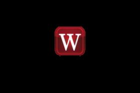 Westlake Financial Auto Loan