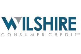 Wilshire Consumer Credit Auto Finance