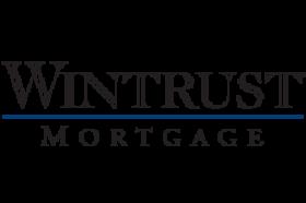 Wintrust Mortgage HELOC