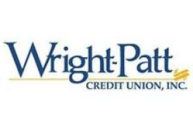 Wright Patt Credit Union Checking with Dividends