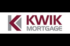 Kwik Mortgage Refinance