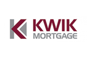 Kwik Mortgage Home Loans