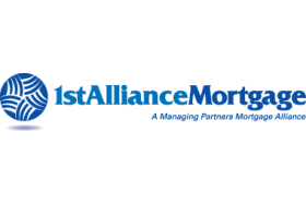 1st Alliance Mortgage Home Loans