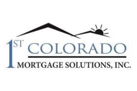 1st Colorado Mortgage Solutions Mortgage Refinance