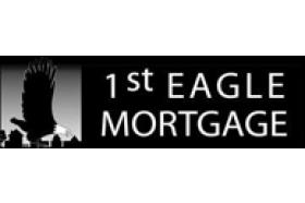 1st Eagle Mortgage Refinace