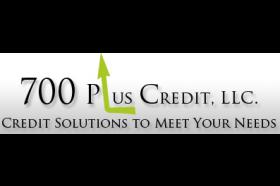700 Plus Credit, LLC