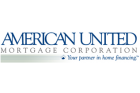 American United Home Mortgage