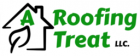 A Roofing Treat, LLC.