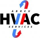 Abreu Hvac Services