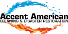 Accent American Inc