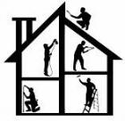 Ad's Home Improvement