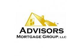 Advisors Mortgage Group Reverse Mortgage