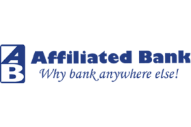 Affiliated Bank Mortgage Refinance