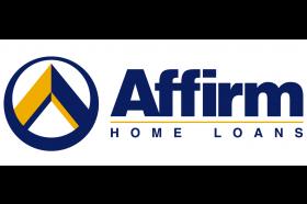 Affirm Home Loans Mortgage Broker