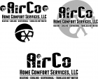 Airco Home Comfrot Services, LLC