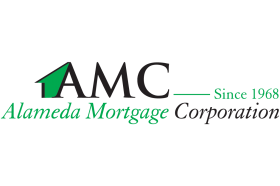 Alameda Mortgage Corporation Refinance