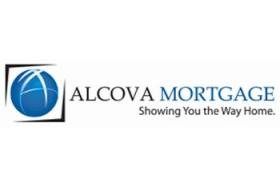 Alcova Mortgage Refinance