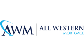 All Western Mortgage Home Loans
