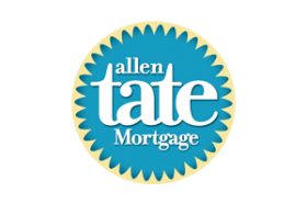 Allen Tate Mortgage Broker