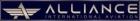 Alliance International Aviation