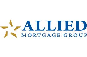 Allied Mortgage Group Home Mortgage
