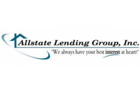 Allstate Lending Group Mortgage Refinance
