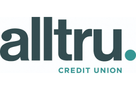 Alltru Credit Union Signature Rewards Visa
