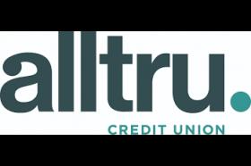 Alltru Credit Union