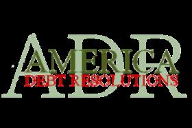 America Debt Resolutions