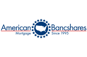 American Bancshares Reverse Mortgage