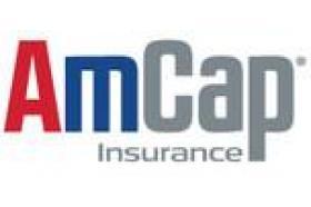 American Capital Assurance Corporation