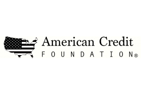 American Credit Foundation Credit Counseling