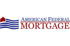 American Federal Mortgage Refinance
