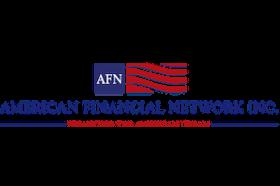 American Financial Network Mortgage Broker