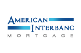 American Interbanc Mortgage Home Loans