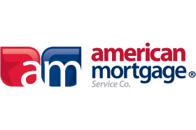 American Mortgage Home Loans