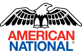 American National Brokerage Operations